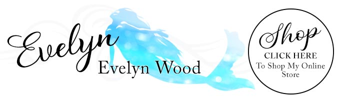 Evelyn Wood - Shop my online store button