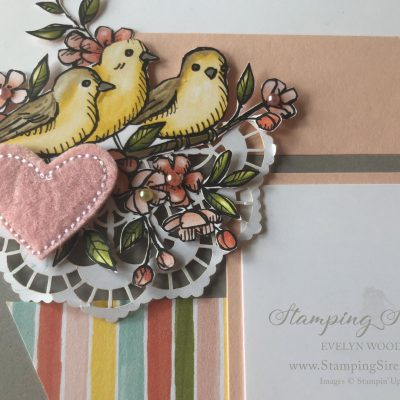 In Need of Scrapbooking Inspiration?